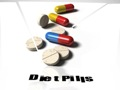 Diet Pills and Safe Weight Loss Supplements