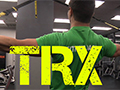 Killer TRX Exercises!