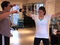 Your Best Life - The Oprah Workout