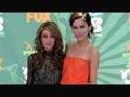 90210 Girls Too Skinny!?!
