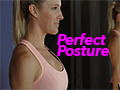 Improve Your Posture with These Exercises!