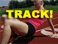 6-Minute Track Drill