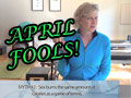 April Fools! Busting Diet Myths