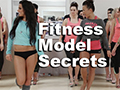 Fitness Model Workouts!