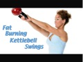 Killer Home Kettlebell Workout