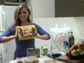Easy Diet Tips For Cutting Calories - Trainer in the Kitchen