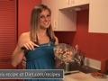 Healthy BBQ Recipe: Greek Summer Rice Salad