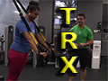 TRX Exercises to Add to your Workouts
